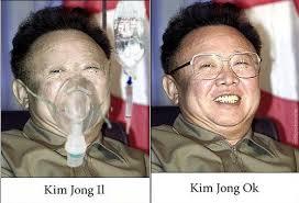 Boo Meme - kim jong boo meme by scarrat memedroid