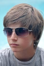 popular teenage boy 2015 haircuts best 25 teen boy hair ideas on pinterest teen boy hairstyles
