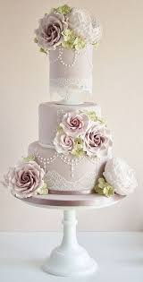 wedding cake lace wedding cake wedding cakes lace and flower wedding cakes awesome