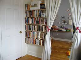 Storage Shelves For Small Spaces - 23 best book racks for small spaces images on pinterest small