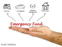 How Do You Get Bed Sores 5 Simple Ways To Grow An Emergency Fund Ready Nutrition