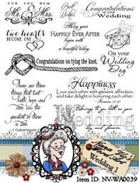 Wedding Quotes Psd Image Detail For Scrapbook Mania Stickers Kids Words Sayings