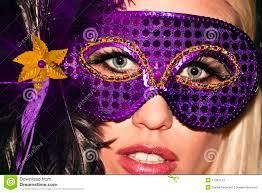 mardi gras masquerade masked mardi gras masquerade party girl stock photos image 11307113