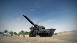 modern military vehicles developer diaries modern vehicles announcements world of tanks