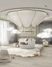 marken schlafzimmer die besten 25 schlafzimmer heiligtum ideen auf