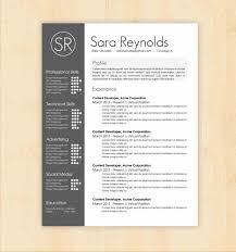 sample homemaker resume www resume examples sample resume123 sample resumes com resume writing example free samples for every career over job titles free www