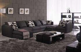 Latest Drawing Room Sofa Designs - sofa set design for living room in india memsaheb net