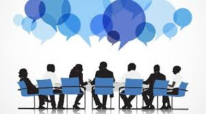 members of the round table job search strategies roundtable crc members only career