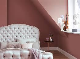 Schlafzimmer Einrichten Rosa Alpina Feine Farben No 19 U2013 Melodie Der Anmut Dieses Dezente