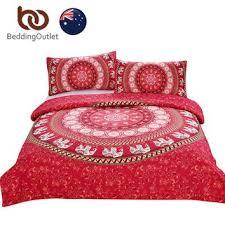 shop moroccan bedding on wanelo