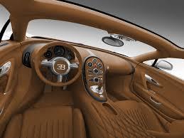 bugatti suv interior 2018 bugatti veyron concept carsautodrive