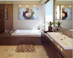 trough sinks bathroom bathroom modern with none beeyoutifullife com