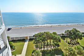 100 beach houses for rent in galveston texas gallery beach house