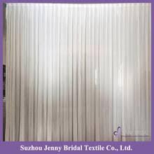 Church Backdrops Suzhou Jenny Bridal Textile Co Ltd Chair Covers Table Cloth