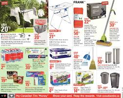 canadian tire weekly flyer weekly mom u0027s the best apr 28