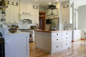 cottage kitchen island designs timeless cottage kitchen design