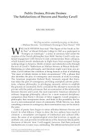 Examples Of Biography Essays I Am Essay Examples Resume Cv Cover Letter