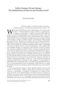 Five Paragraph Essay Outline Example Best Essay Format Resume Cv Cover Letter