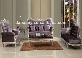 danxueya pink lady solid wood sofa victorian furniture