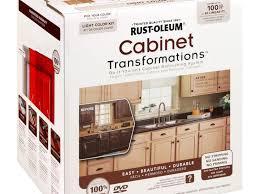 kitchen cabinet refinishing products kitchen cabinet rustoleum cabinet kit rustoleum cabinet
