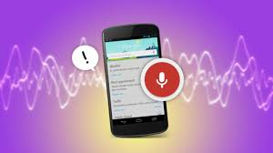 everything you didn u0027t know you could do with google u0027s voice commands