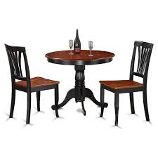 Nook Dining Room Sets by Round Table Breakfast Nook My Husband Built This Table And Bench