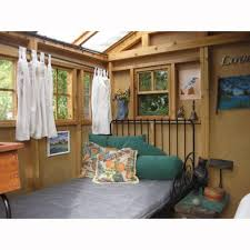 Shed Interior Ideas by Garden Sheds 12x8 With Inspiration Photo 3032 Murejib