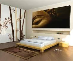 chambre bouddha déco deco chambre bouddha 07 lyon 21371158 sol soufflant
