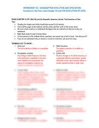 worksheet d3 docx at northern kentucky university studyblue