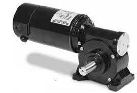 Jual Dc Gear Motor jual gear motor di semarang jawa tengah indonesia cv prima utama