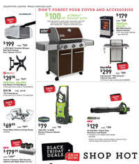black friday 2016 ad scans lowe u0027s black friday 2016 ad scan