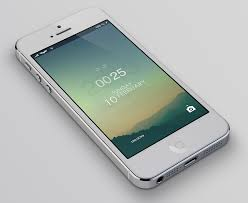 themes lock com ls climacons a tranquil theme for your lock screen