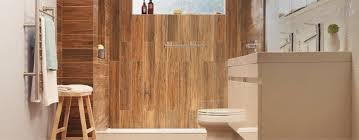 30 bathroom floor mosaic tile ideas remods pinterest mosaic