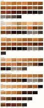 Stain Colors For Kitchen Cabinets by Best 25 Knotty Alder Kitchen Ideas On Pinterest Rustic Cabinets