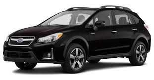 2016 mazda vehicles amazon com 2016 mazda cx 5 reviews images and specs vehicles