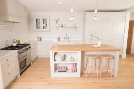 beautiful handmade kitchen bedrooms bathrooms and more cardiff