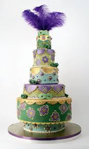 mardi gras cake decorations mardi gras cake mardi gras charm city cakes west s