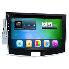 10 2 inch aftermarket android 6 0 radio gps navigation system for