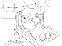 Frozen Free Coloring Pages Thaypiniphone Frozen Free Coloring Pages