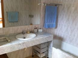 pool house with bathroom tourist rent house with pool and terrace at the harbour of colera