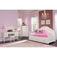 Kids White Bedroom Furniture Bedroom Furniture Daybed Couch Day Bed White White Bedroom