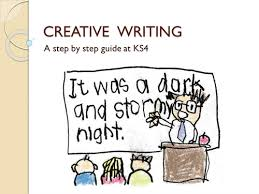 gcse descriptive writing wjec by misshallenglish teaching