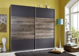 Diy Bedroom Furniture Bedroom Furniture Bedroom Wardrobe Storage Single White Wardrobe