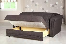 Sleeper Sofa Repair Hospitality Bed Hickory Springs Sleeper Sofa Repair Kit Www