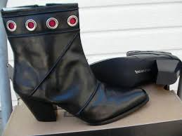 womens harley boots size 9 44 best wear images on boots shoes and