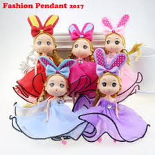 Baby Keychains Princess Keychains Australia New Featured Princess Keychains At