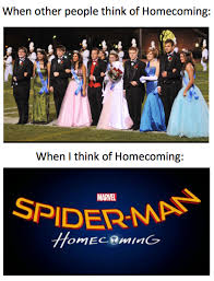Avengers Kink Meme - spider man homecoming spider man homecoming pinterest