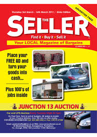 the seller ni issue 17 by ids media group ltd issuu