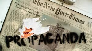 the new york times publishes new york times admits cia must approve everything it publishes