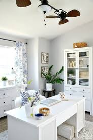 beautiful home offices beautiful home decor ideas simple amazing office image